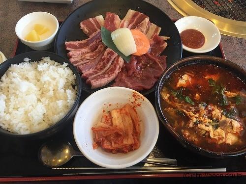 anrakutei_okosama-lunch_05