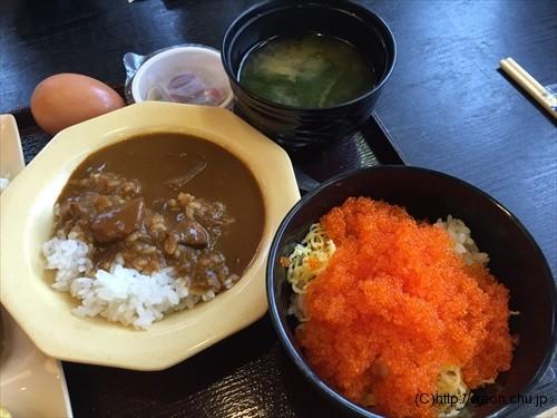 hanayayohei_breakfast_001