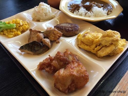 hanayayohei_breakfast_006