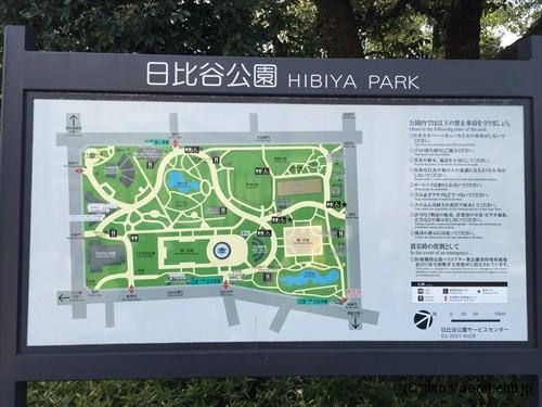hibiya-park_001