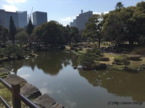 hibiya-park_003