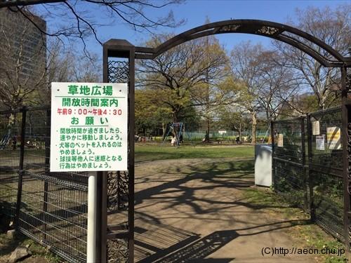 hibiya-park_006