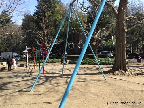 hibiya-park_007