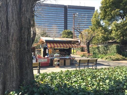 hibiya-park_011