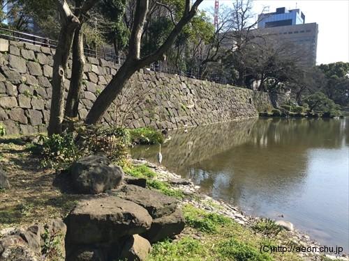 hibiya-park_017