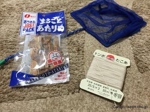 kanitsuri-001