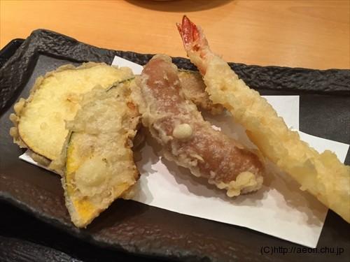 karari_okosama_004