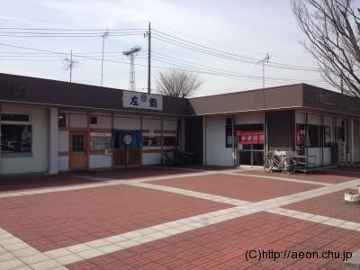 koshigaya-ichiba_04
