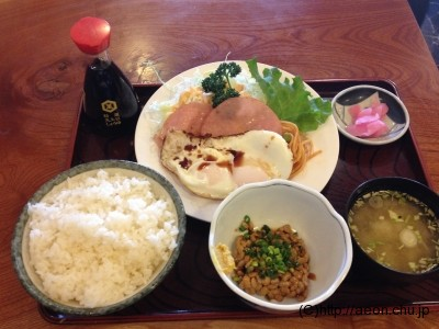 koshigaya-ichiba_05
