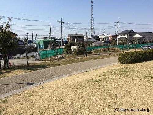 matsubushi_midorinooka_04