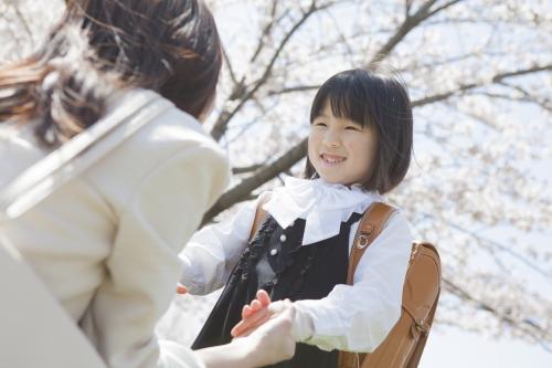 nyugakushiki_nyuenshiki