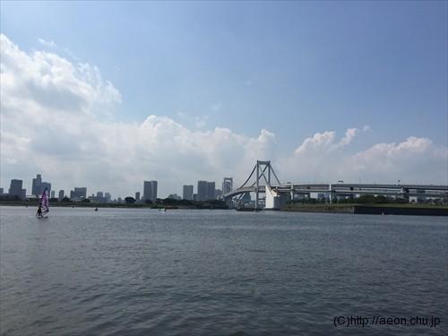 odaiba_kaisuiyoku_003