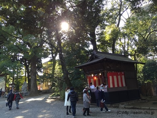 omiya_hikawajinjya_hatsumoude_003