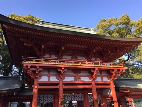 omiya_hikawajinjya_hatsumoude_006