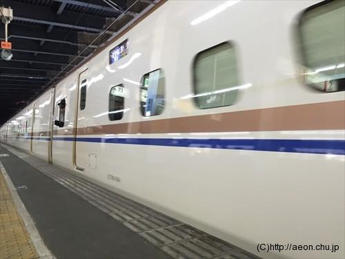 shinkansen_kengaku_omiya_006
