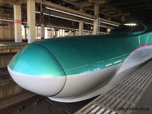 shinkansen_kengaku_omiya_007