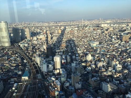 soramachi_skytree_30F_002