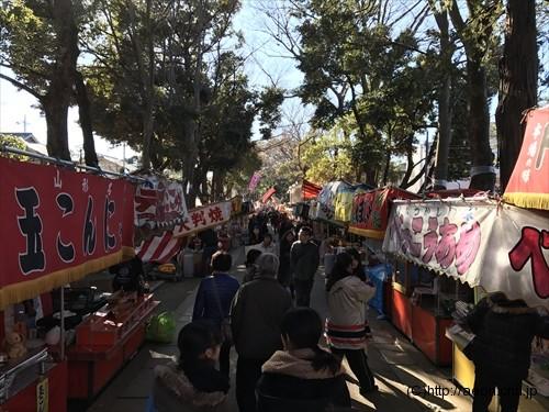 tokamachi-omiya-hikawa_001