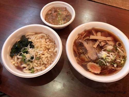 tokamachi-omiya-hikawa_004