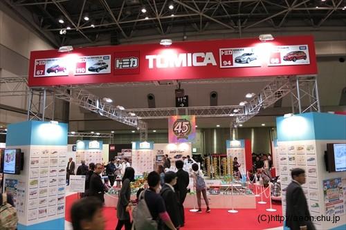 tokyo-motorshow-tomica_008