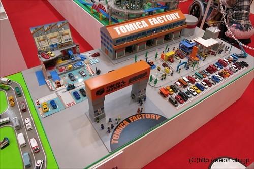 tokyo-motorshow-tomica_011
