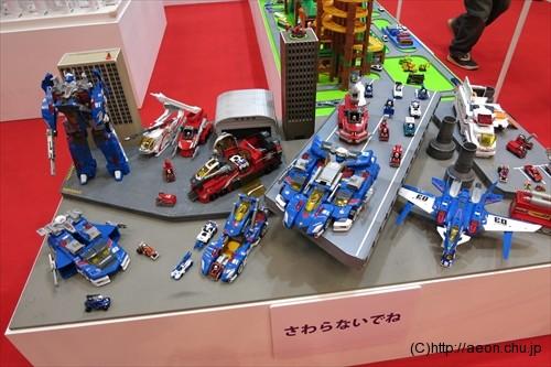 tokyo-motorshow-tomica_016