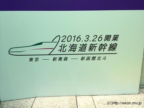 tokyo-station-shinkansen_004