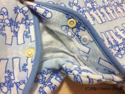 ユニクロのベビー服をおすすめする理由【デザイン、機能、ホルムアルデヒド対策など】