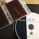 ヨドバシカメラのネガスキャン→DVD化サービスを使ってみました